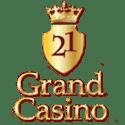 21 Grand
